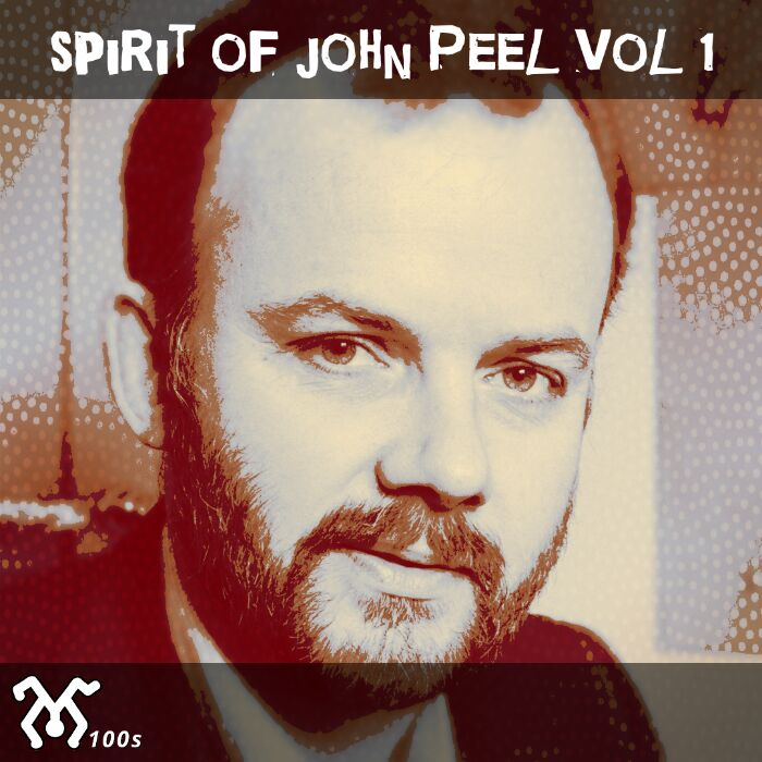 spirit of john peel vol 1