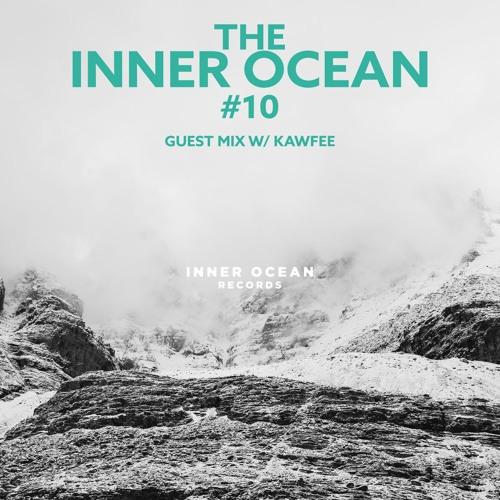 Kawfee – The Inner Ocean #10