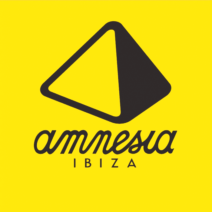 Amnesia playlist by Patrick Topping