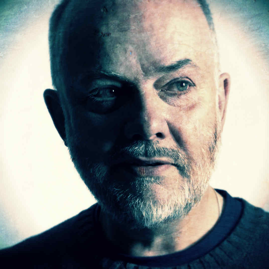 in memory of john peel