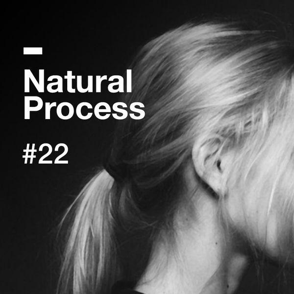 Sub88 – Natural Process #22