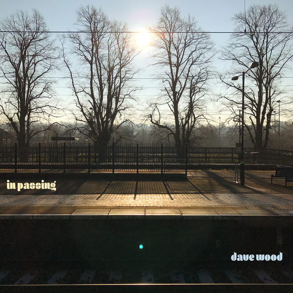Deep Transmissions – Transmissions #68: In Passing