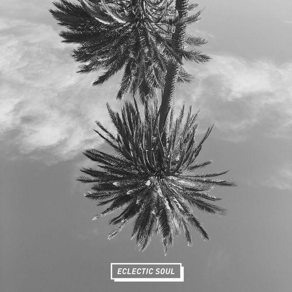 gelivan – Eclectic Soul 41