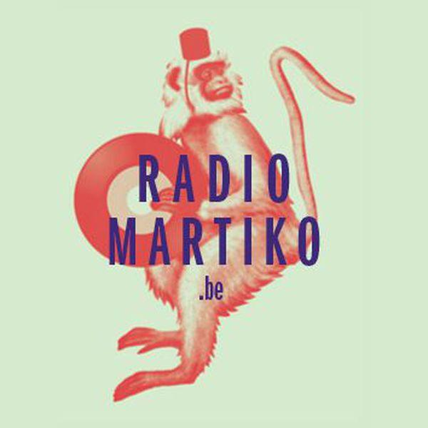 radio martiko
