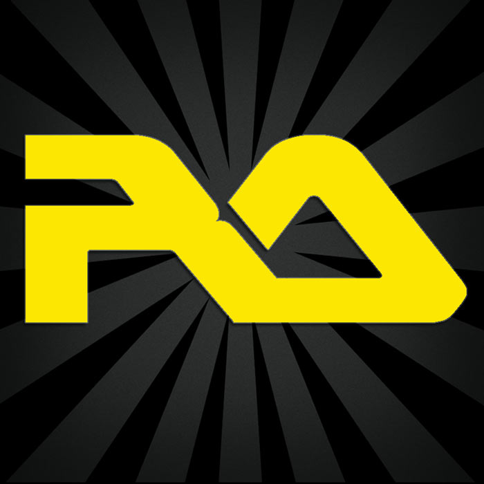 Best new releases playlist by Resident Advisor